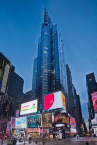 New-1540-Broadway-photo-2014-2
