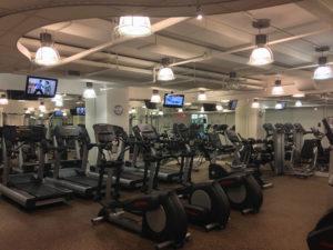 1625-Eye-Street---Fitness-Center